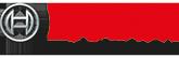 Logo Bosch 165x54